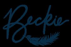 Beckie Ajayi |